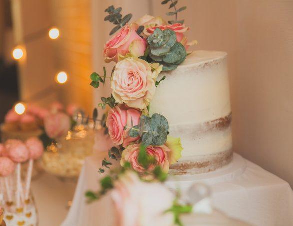 all-that-glam-wedding-planner-wedding-stylist-aida-porfirio