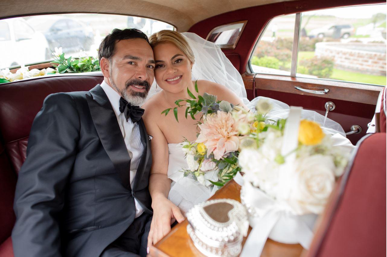 all-that-glam-wedding-planner-dallas- wedding-floral 16