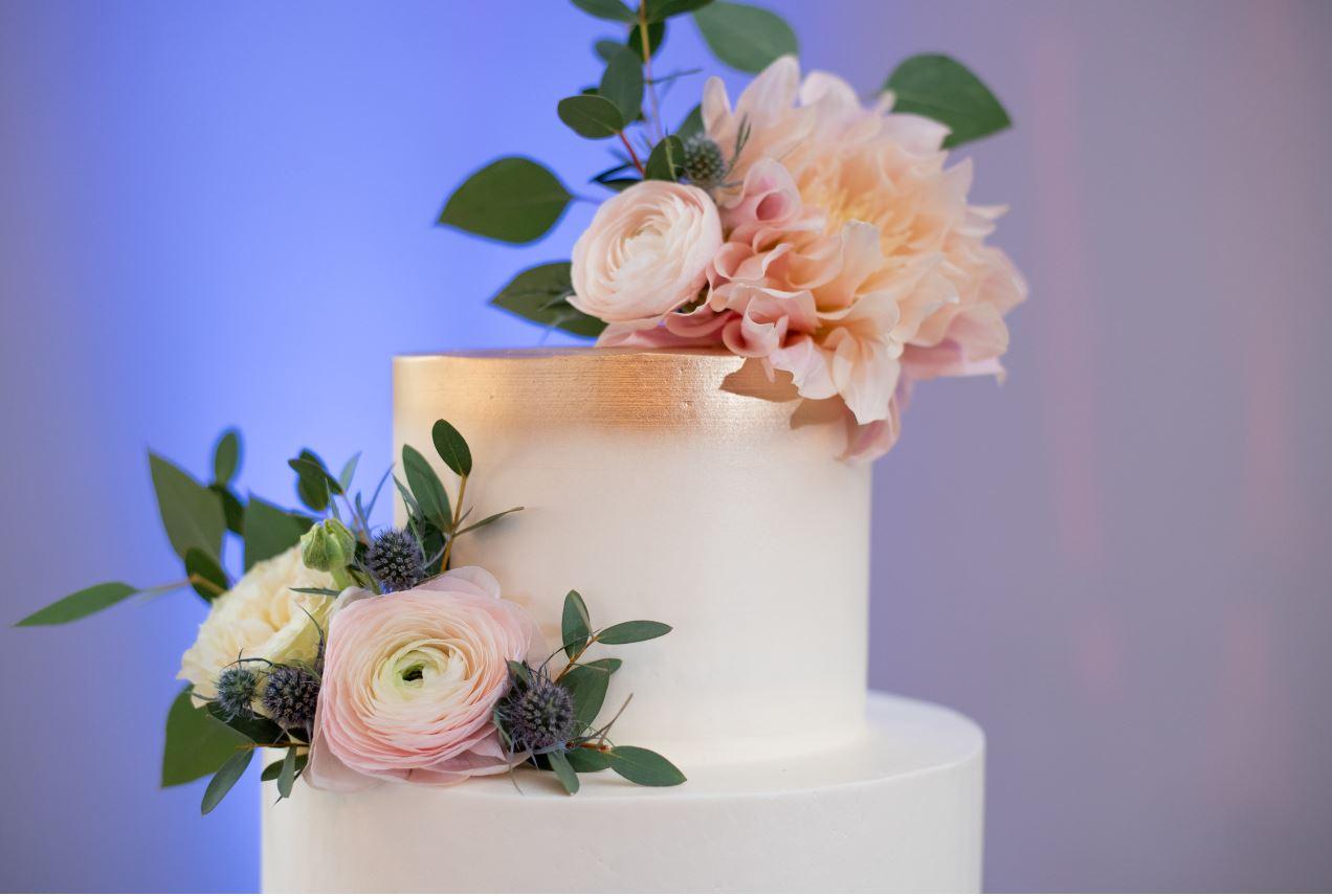 all-that-glam-wedding-planner-dallas- wedding-floral 20