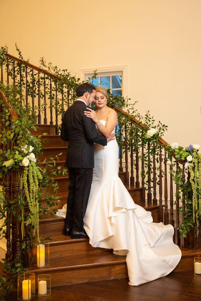 all-that-glam-wedding-planner-dallas- wedding-floral 25