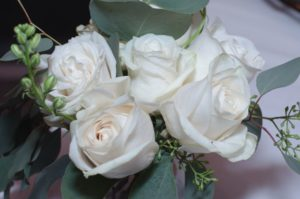 all-that-glam-wedding-planning-eucalyptus-and-white-roses-wedding-museum-of-art-FW (118)