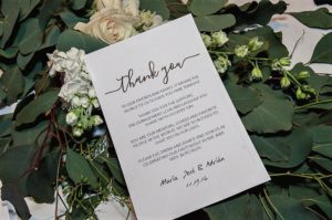 all-that-glam-wedding-planning-eucalyptus-and-white-roses-wedding-museum-of-art-FW (20)