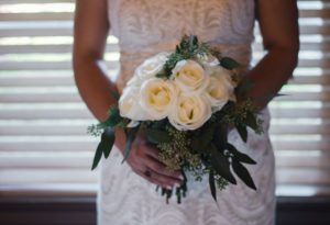 all-that-glam-wedding-planning-eucalyptus-and-white-roses-wedding-museum-of-art-FW (59)
