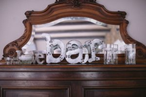 wedding-styling-all-that-glam-allthatglam-Dallas (6)