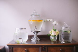 wedding-styling-all-that-glam-coffee-station-allthatglam-Dallas 30 (4)