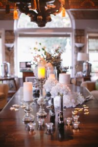 wedding-styling-all-that-glam-coffee-station-allthatglam-Dallas 30 (7)