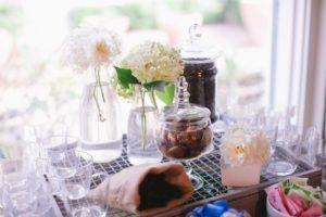 wedding-styling-coffee-station-all-that-glam-allthatglam-dallas