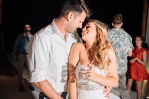 destination-weddings-punta-cana-natalia-roldan (1)