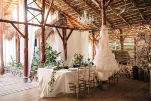 destination-weddings-punta-cana-natalia-roldan (13)
