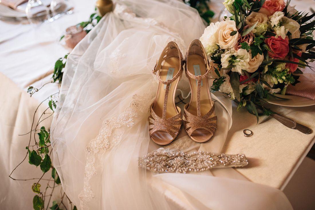 destination-weddings-punta-cana-natalia-roldan (15)