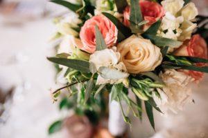destination-weddings-punta-cana-natalia-roldan (16)