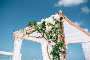 destination-weddings-punta-cana-natalia-roldan (17)