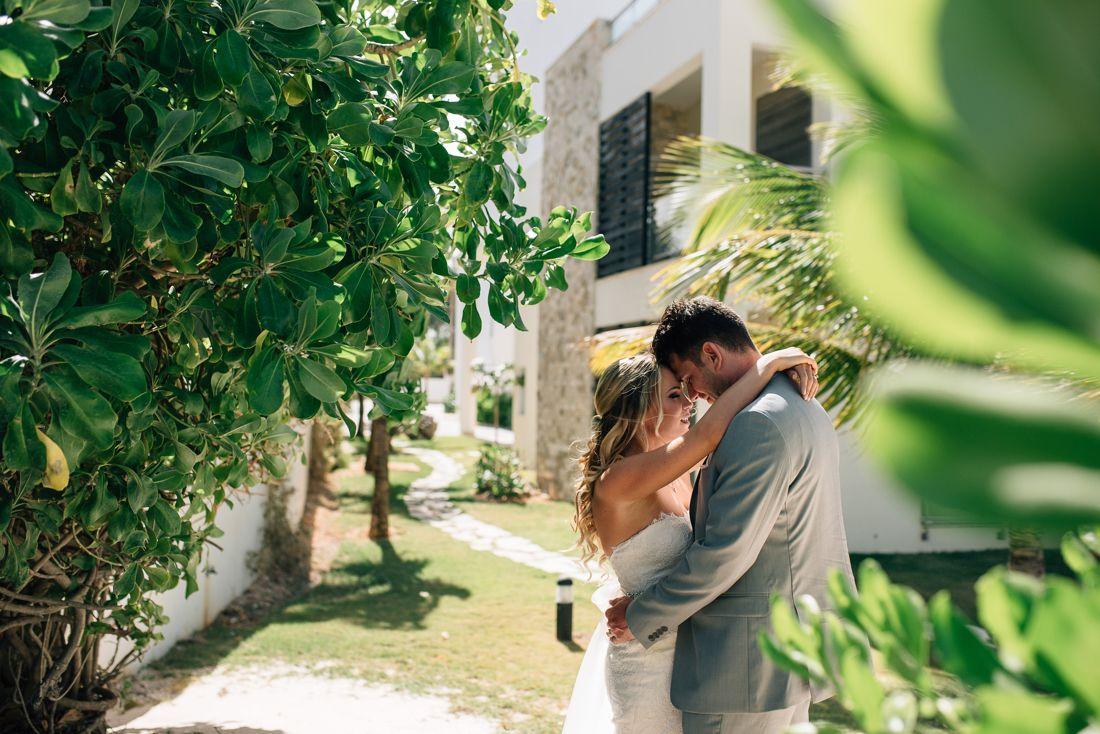 destination-weddings-punta-cana-natalia-roldan (18)