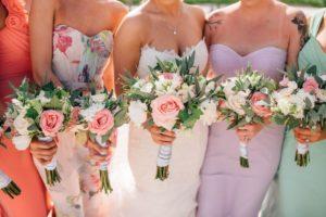 destination-weddings-punta-cana-natalia-roldan (19)