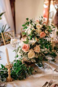 destination-weddings-punta-cana-natalia-roldan (2)