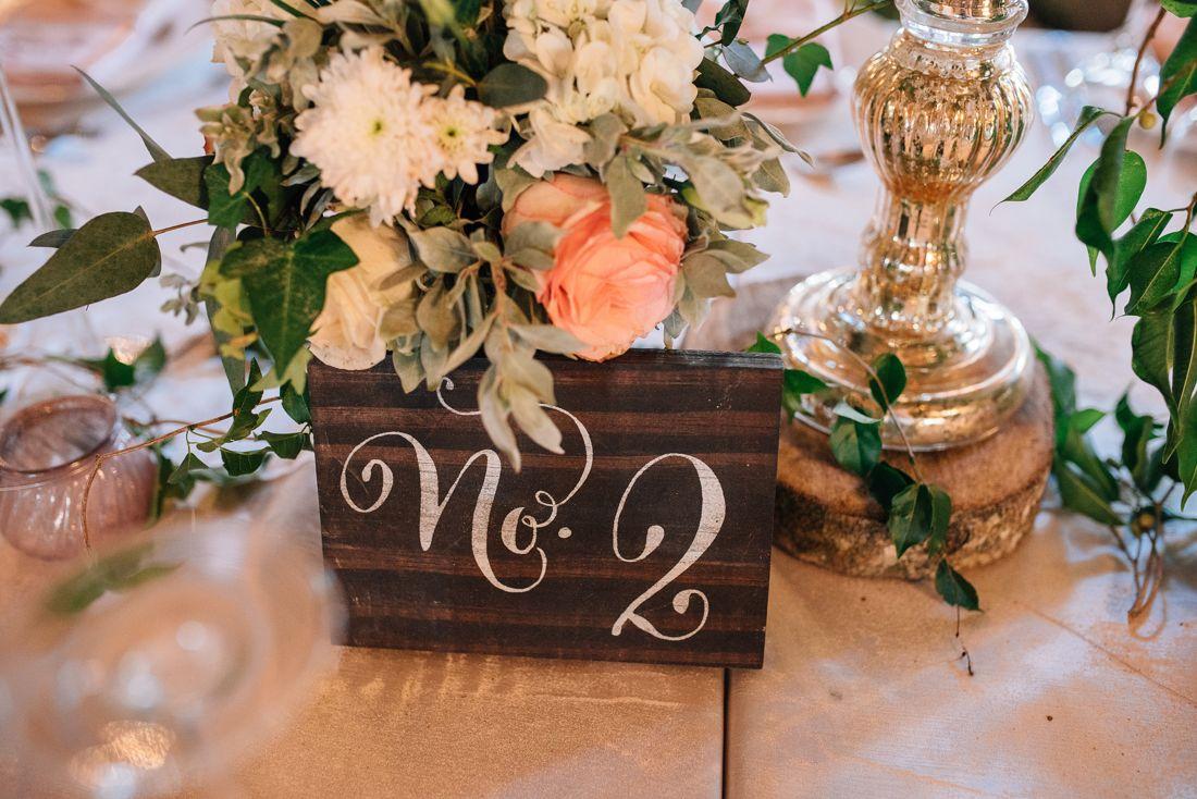 destination-weddings-punta-cana-natalia-roldan (20)