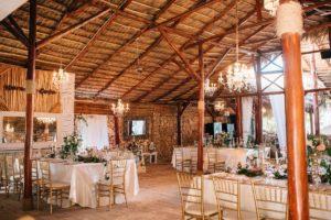 destination-weddings-punta-cana-natalia-roldan (21)