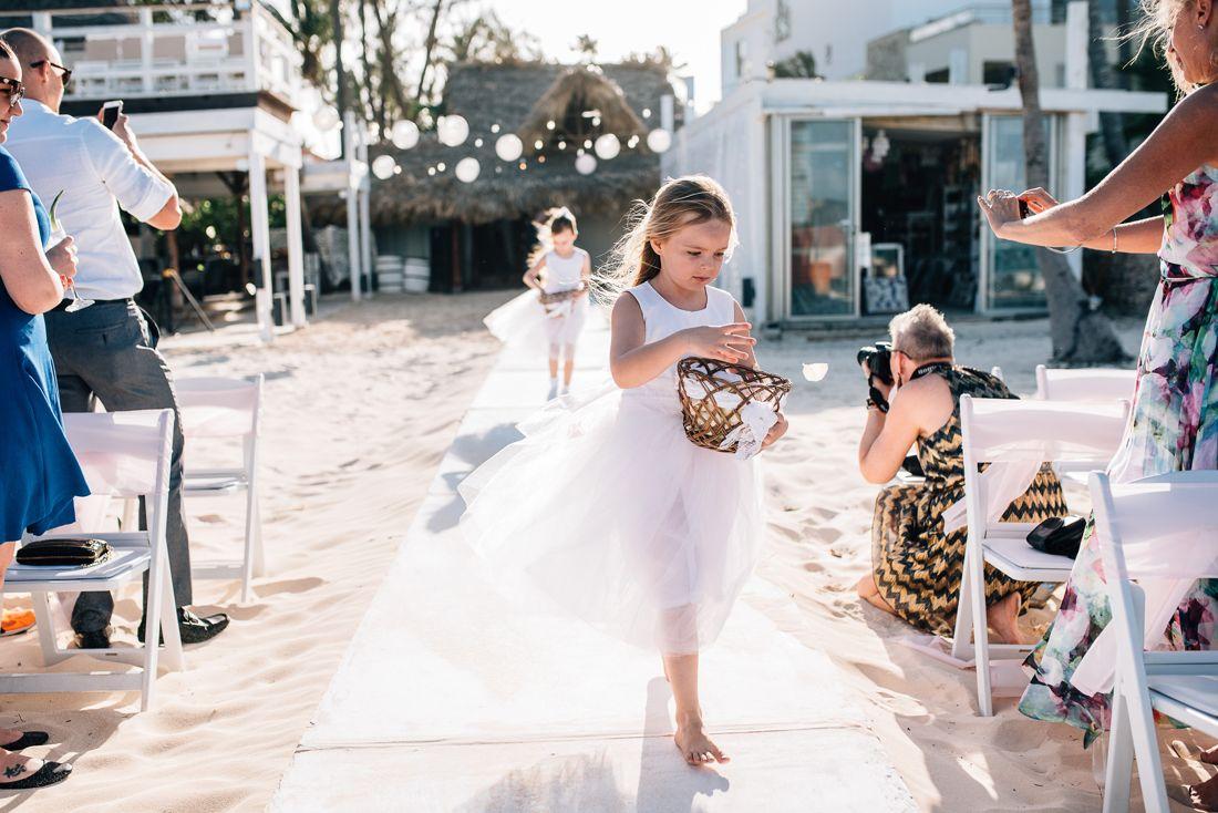 destination-weddings-punta-cana-natalia-roldan (22)