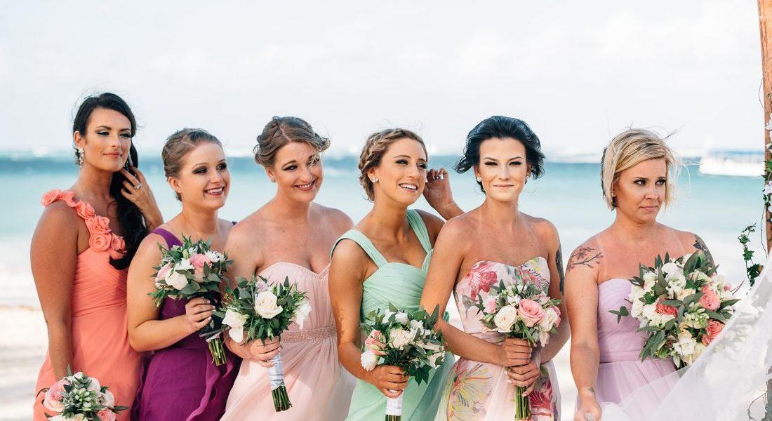 destination-weddings-punta-cana-natalia-roldan (23)