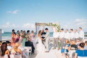 destination-weddings-punta-cana-natalia-roldan (24)