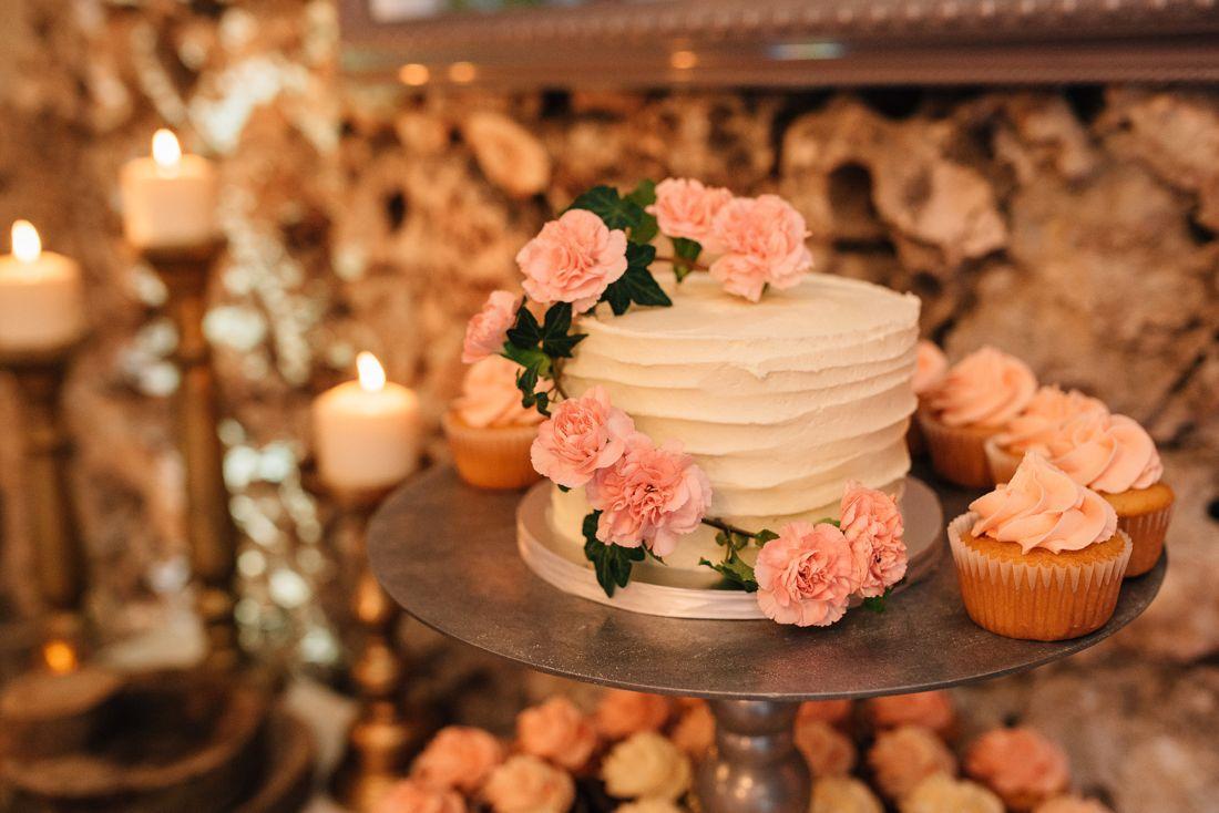 destination-weddings-punta-cana-natalia-roldan (25)