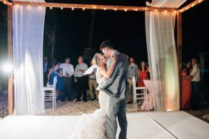 destination-weddings-punta-cana-natalia-roldan (26)