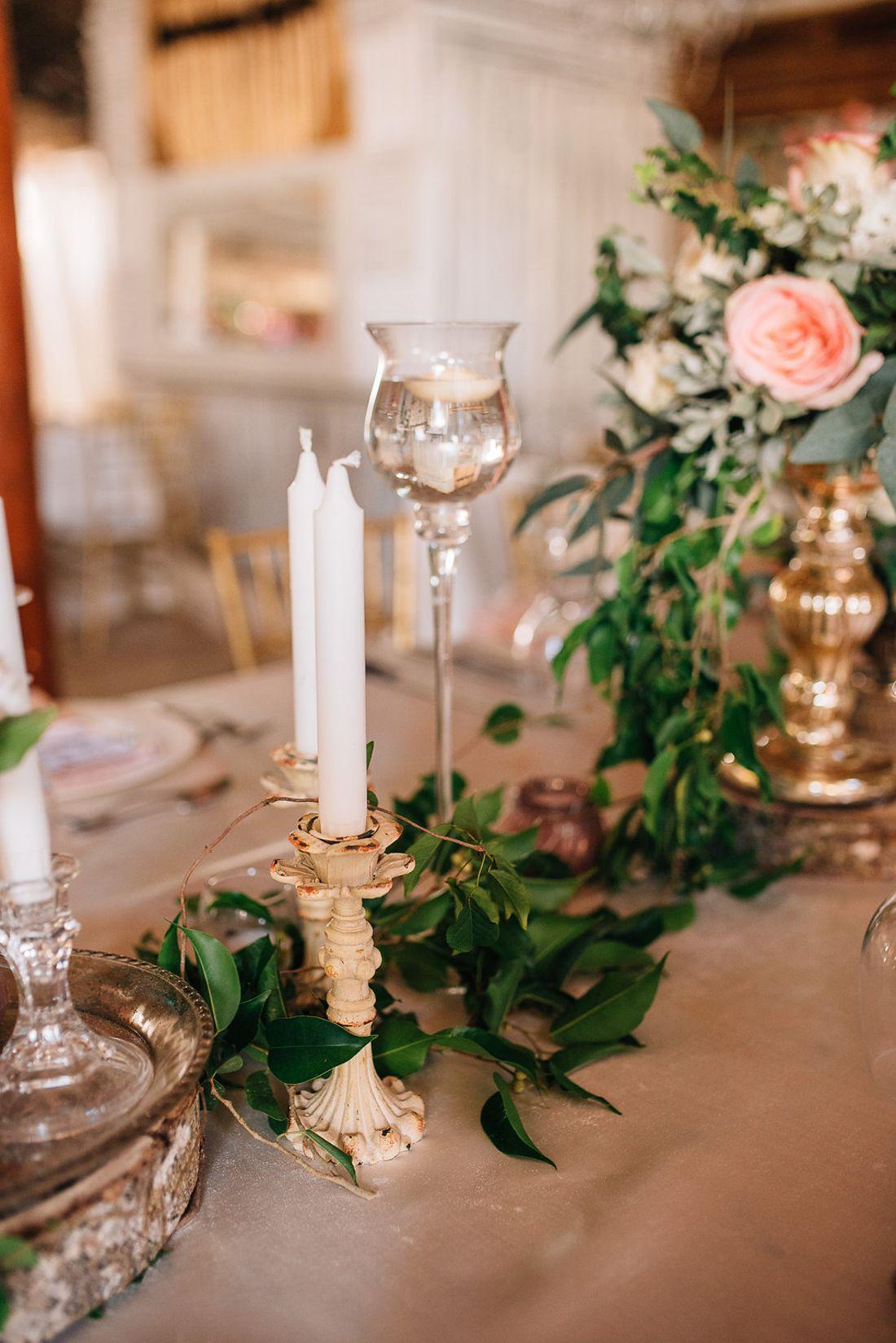 destination-weddings-punta-cana-natalia-roldan (3)
