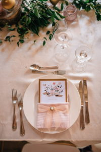 destination-weddings-punta-cana-natalia-roldan (4)