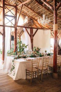 destination-weddings-punta-cana-natalia-roldan (5)