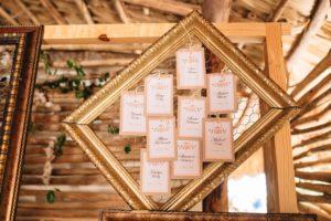 destination-weddings-punta-cana-natalia-roldan (6)