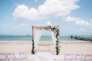 destination-weddings-punta-cana-natalia-roldan (7)