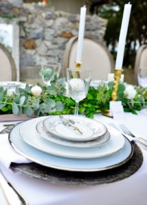 all-that-glam-cream-eucalyptus-runner-wedding-planning-and-styling-m hurtado 2
