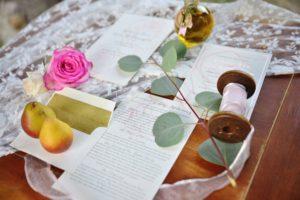 all-that-glam-wedding-planning-stylist-dallas-tx (1)