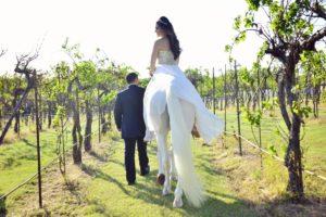 all-that-glam-wedding-planning-stylist-dallas-tx (10)