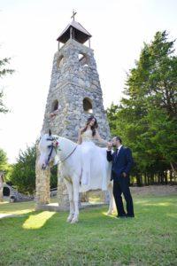 all-that-glam-wedding-planning-stylist-dallas-tx (16)