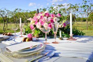 all-that-glam-wedding-planning-stylist-dallas-tx (17)
