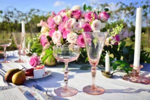 all-that-glam-wedding-planning-stylist-dallas-tx (18)