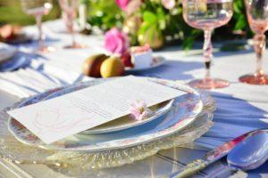 all-that-glam-wedding-planning-stylist-dallas-tx (19)