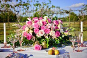 all-that-glam-wedding-planning-stylist-dallas-tx (20)