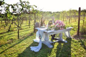 all-that-glam-wedding-planning-stylist-dallas-tx (22)