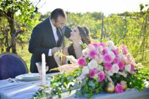 all-that-glam-wedding-planning-stylist-dallas-tx (25)