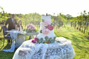all-that-glam-wedding-planning-stylist-dallas-tx (26)