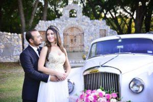 all-that-glam-wedding-planning-stylist-dallas-tx (30)