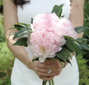 all-that-glam-wedding-planning-wedding-stylist-floral-design-angelica-luis (12)