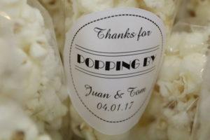 juan-tom-all-that-glam-wedding-planner-wedding-stylist (103)