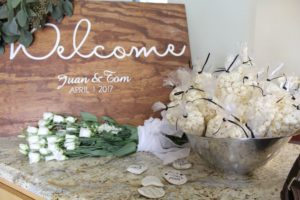 juan-tom-all-that-glam-wedding-planner-wedding-stylist (110)