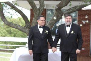 juan-tom-all-that-glam-wedding-planner-wedding-stylist (137)