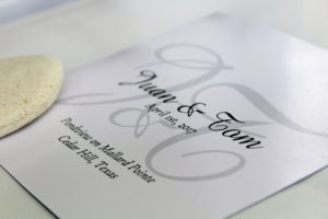 juan-tom-all-that-glam-wedding-planner-wedding-stylist (53)