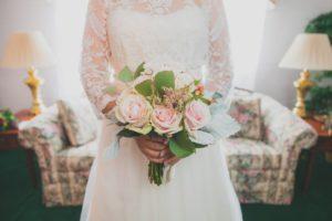 all-that-glam-wedding-planner-wedding-stylist-aida-porfirio (1)