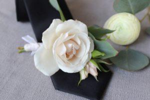 all-that-glam-wedding-planner-wedding-stylist-aida-porfirio (10)